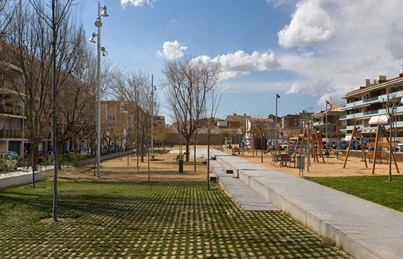 paisos catalans Masnou Bennasar